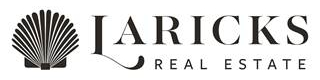 Laricks Real Estate - Sea Isle City